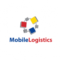 Atol Mobile Logistic v.5.x